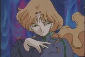 1:18 - Shingo's Innocent Love! A Sorrowful French Doll