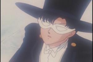 1:26 - Bring a Smile to Naru's Face! Usagi's Friendship
