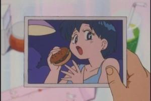 1:27 - Love for Ami!? A Boy Who Can Predict the Future