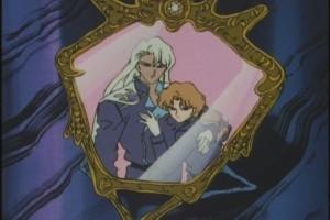 1:32 - Umino's Resolve! I'll Protect Naru