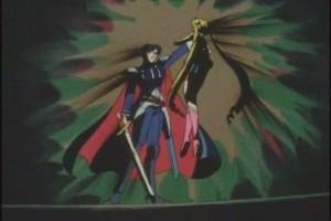 1:46 - Usagi's Everlasting Wish! A New Reincarnation