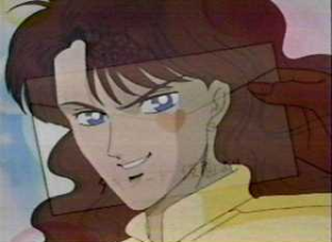 In all fairness, I'd have dropped my pants for Nephrite in 2 seconds