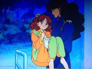 "Awwww Nephrite's OK, you know? That ""rape"" stuff was a complete misunderstanding"
