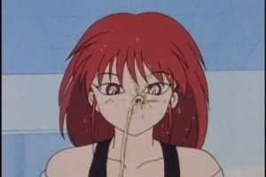 2:7 - Mamoru and Usagi's Babysitting Mayhem