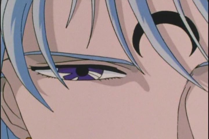 """""""It's not rape if I hypnotise her into paralysis, right?"""""""