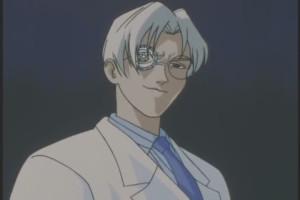 In Memoriam: Professor Tomoe