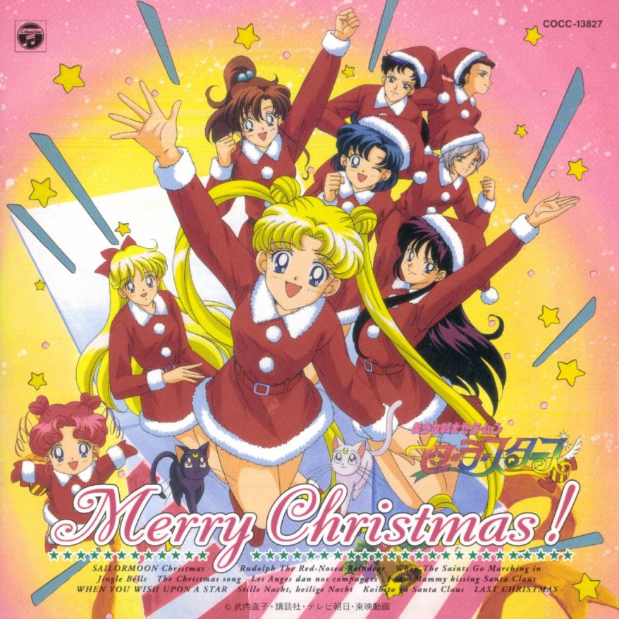 Ho ho holy crap why do I not own this album?