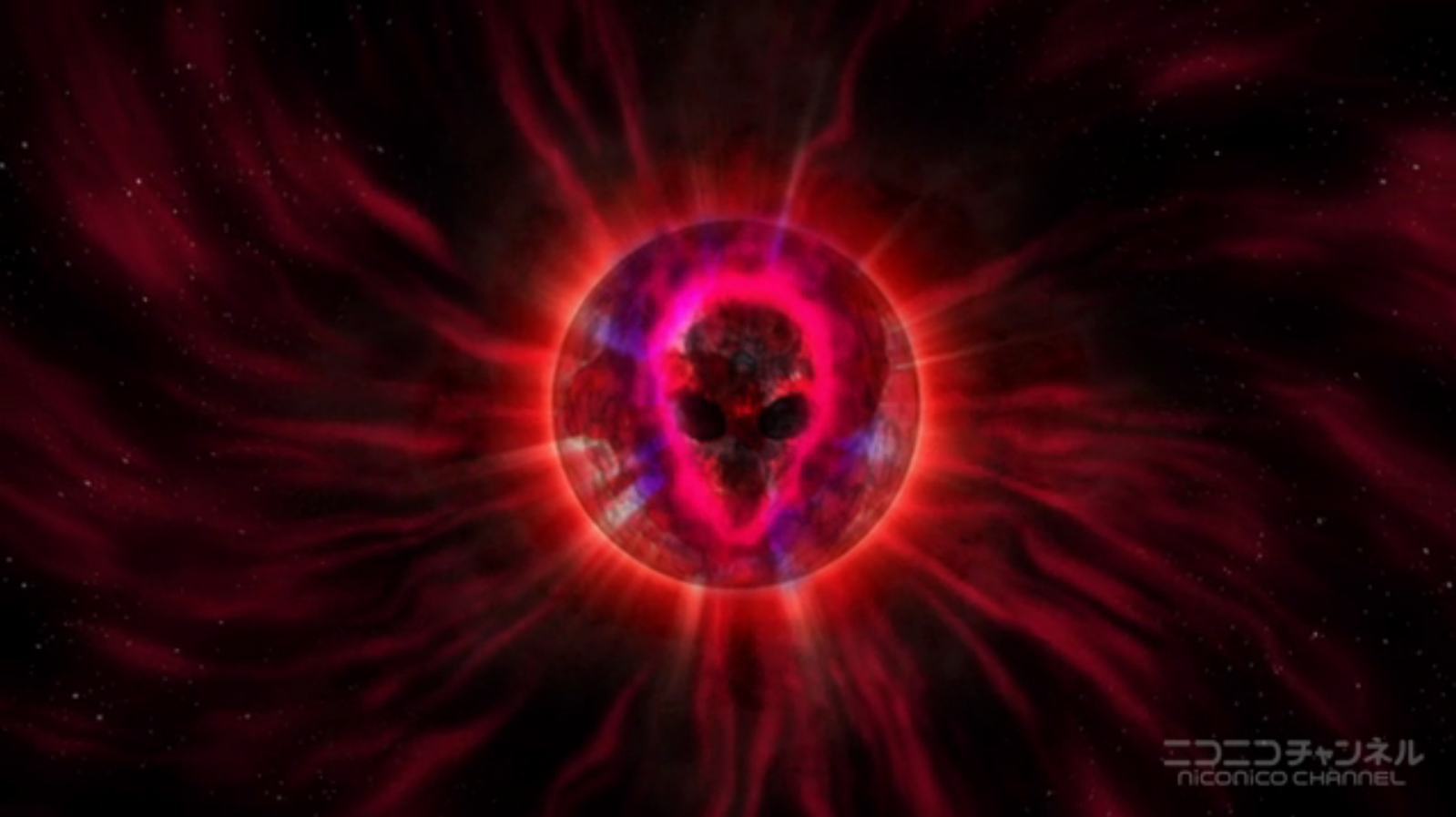 Death Analysis: Nemesis, 10th Planet Of The Solar System ...