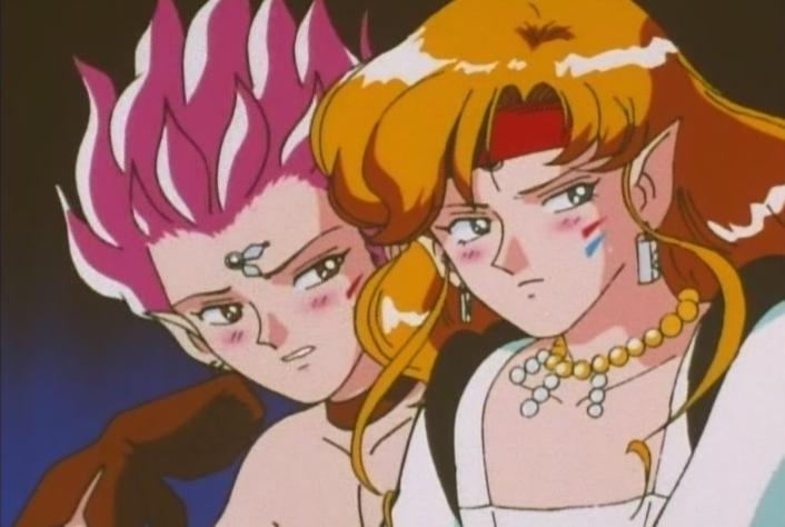 """""""...you gay yet, bro?"""""""